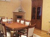 6 otaqlı ev / villa - Nərimanov r. - 1000 m² (9)