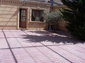 6 otaqlı ev / villa - Nərimanov r. - 1000 m² (2)
