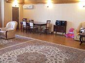 6 otaqlı ev / villa - Nərimanov r. - 1000 m² (11)