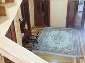 6 otaqlı ev / villa - Nərimanov r. - 1000 m² (4)