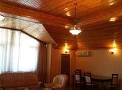 6 otaqlı ev / villa - Nərimanov r. - 1000 m² (10)