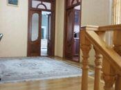 6 otaqlı ev / villa - Nərimanov r. - 1000 m² (8)
