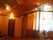 6 otaqlı ev / villa - Nərimanov r. - 1000 m² (3)