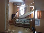 6 otaqlı ev / villa - Nərimanov r. - 1000 m² (16)