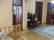 6 otaqlı ev / villa - Nərimanov r. - 1000 m² (17)