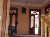 6 otaqlı ev / villa - Nərimanov r. - 1000 m² (34)