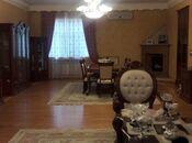 6 otaqlı ev / villa - Nərimanov r. - 1000 m² (19)
