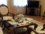 6 otaqlı ev / villa - Nərimanov r. - 1000 m² (28)