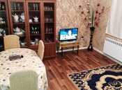 3 otaqlı ev / villa - Binəqədi q. - 100 m² (2)