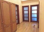 2 otaqlı yeni tikili - Yasamal r. - 85 m² (4)