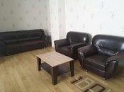 2 otaqlı yeni tikili - Yasamal r. - 85 m² (11)