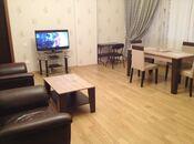2 otaqlı yeni tikili - Yasamal r. - 85 m² (9)