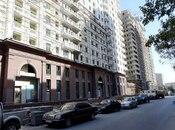 5 otaqlı yeni tikili - Elmlər Akademiyası m. - 340 m² (2)