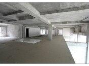 Obyekt - Xətai r. - 251.2 m² (6)