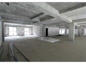 Obyekt - Xətai r. - 251.2 m² (5)