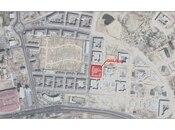 Obyekt - Xətai r. - 251.2 m² (7)