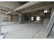 Obyekt - Xətai r. - 251.2 m² (4)