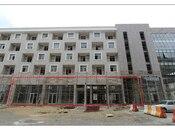 Obyekt - Xətai r. - 251.2 m² (2)