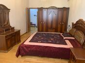 3 otaqlı yeni tikili - Nərimanov r. - 135 m² (4)