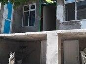 3 otaqlı ev / villa - Binəqədi q. - 100 m² (5)