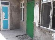 3 otaqlı ev / villa - Binəqədi q. - 100 m² (4)