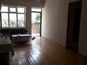 3 otaqlı ev / villa - Binəqədi q. - 100 m² (8)