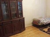 3 otaqlı ev / villa - Binəqədi q. - 100 m² (16)
