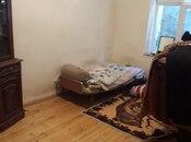 3 otaqlı ev / villa - Binəqədi q. - 100 m² (17)