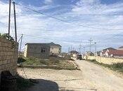 Torpaq - Saray q. - 3.4 sot (16)