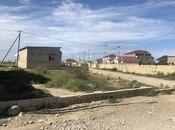 Torpaq - Saray q. - 3.4 sot (4)