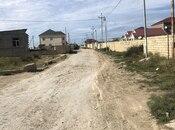 Torpaq - Saray q. - 3.4 sot (15)