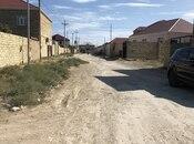 Torpaq - Saray q. - 3.4 sot (9)