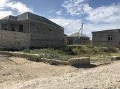 Torpaq - Saray q. - 3.4 sot (12)