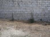 Torpaq - Mərdəkan q. - 7 sot (9)