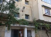 4 otaqlı köhnə tikili - Bakıxanov q. - 96 m² (3)