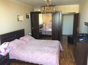4 otaqlı köhnə tikili - Bakıxanov q. - 96 m² (10)