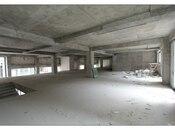 Obyekt - Xətai r. - 209.7 m² (9)