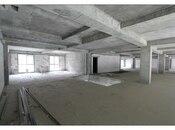 Obyekt - Xətai r. - 209.7 m² (6)