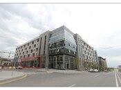Obyekt - Xətai r. - 209.7 m² (2)