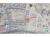 Obyekt - Xətai r. - 209.7 m² (10)