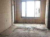 1 otaqlı yeni tikili - Ayna Sultanova heykəli  - 67 m² (2)