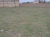 Torpaq - Mehdiabad q. - 3 sot (3)