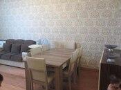 2 otaqlı yeni tikili - Xırdalan - 58 m² (13)