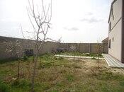 5 otaqlı ev / villa - Novxanı q. - 175 m² (4)