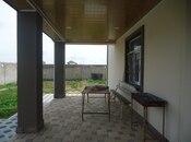 5 otaqlı ev / villa - Novxanı q. - 175 m² (5)