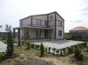 5 otaqlı ev / villa - Novxanı q. - 175 m² (2)