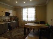 5 otaqlı ev / villa - Novxanı q. - 175 m² (7)