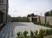 5 otaqlı ev / villa - Novxanı q. - 175 m² (3)