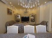 5 otaqlı ev / villa - Novxanı q. - 175 m² (8)