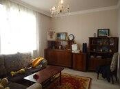5 otaqlı ev / villa - Novxanı q. - 175 m² (12)